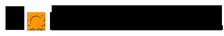 KonTech M. T. - OnlineShop