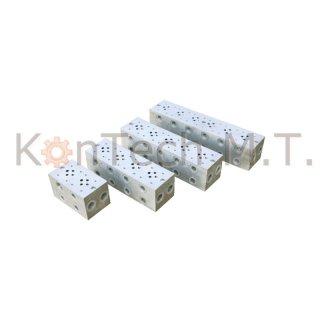KTMT-GP1V Grundplatte für ein KTMT-MV43